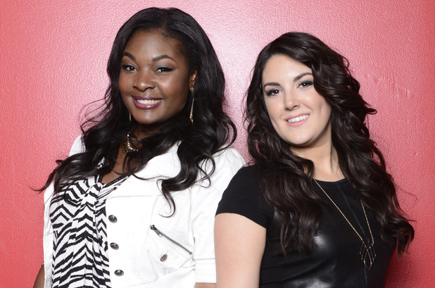 reality-tv-american-idol-candice-vs-kree_1