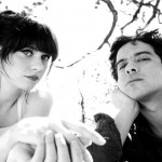 She & Him, <em>Volume 3</em>: Album Review