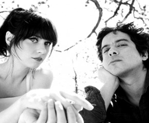 She & Him, Volume 3: Album Review