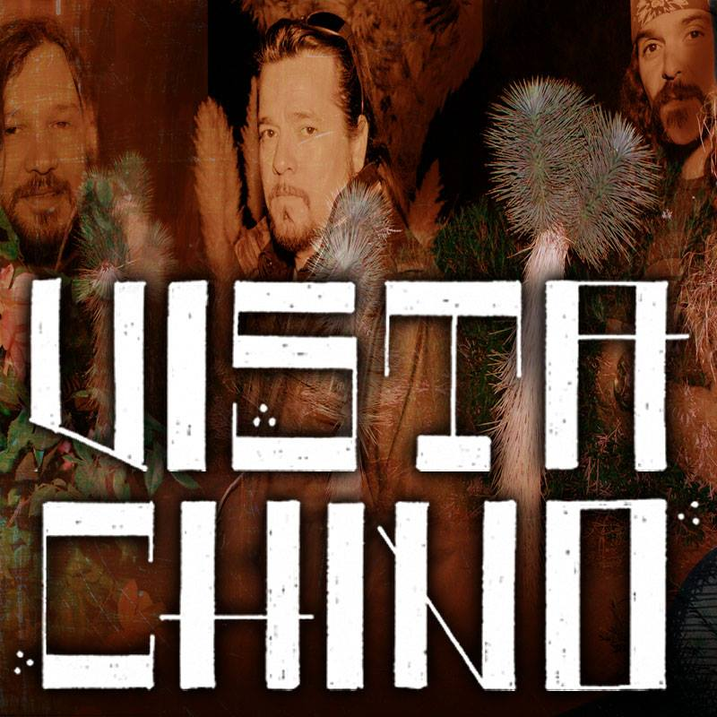 chino black singles Chinodollar a cutting edge music production and promotion for hip hop/rap music mastermind music atlanta entertainment production service.
