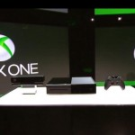 Virtual Insanity: Introducing the… XBox One?