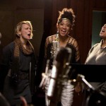 <em>20 Feet from Stardom</em>: Movie Review
