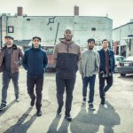 Bad Rabbits, <em>American Love</em>: Album Review