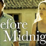<em>Before Midnight</em>: Movie Review
