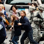 <em>World War Z</em>: Movie Review