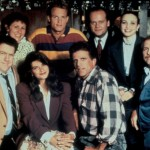 bLISTerd: The Greatest Sitcoms of All Time (Part 9)