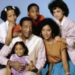 bLISTerd: The 10 Greatest Sitcoms of All Time
