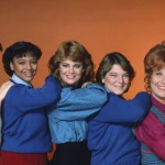 bLISTerd: The Greatest Sitcoms of All Time (Part 3)