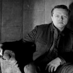Jason Isbell, <em>Southeastern<em>: Album Review/Irish Java 2013 Halftime Report