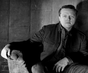 Jason Isbell, Southeastern: Album Review/Irish Java 2013 Halftime Report