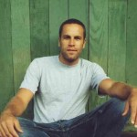 It's Not Summer Unless There's a New Jack Johnson Record…