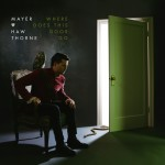 <em>This Door</em> Leads to the Track Listing for Mayer Hawthorne's New Album