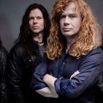 Metal Monday Volume 125 (6.3.13)