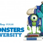 <em>Monsters University</em>: Movie Review