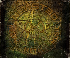 NEWSTED_HMM_LoRescover