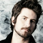 Ring Those Mission Bells! Matt Nathanson's Going On Tour