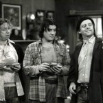 bLISTerd: The Greatest Sitcoms of All Time (Part 8)