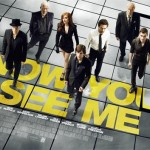 <em>Now You See Me</em>: Movie Review