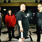 "The Pixies, ""Bag Boy"" : The Singles Bar review"