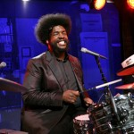 Book Review: <em>Mo' Meta Blues: The World According to Questlove</em>