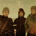 Sigur Ros, <em>Kveikur</em>: Album Review