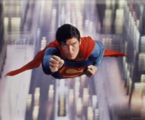 "You Will Believe: How ""Superman: The Movie"" Made ""Man of Steel"" Possible"