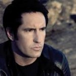 "Nine Inch Nails, ""Came Back Haunted"": The Singles Bar Review"