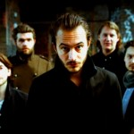 The Editors, <em>The Weight of Your Love</em>: Album Review