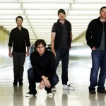 Jimmy Eat World, <em> Damage </em>: Album Review