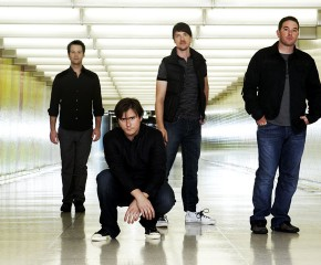 Jimmy Eat World,  Damage : Album Review