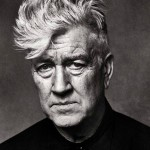 "David Lynch, ""Star Dream Girl"" : The Singles Bar review"