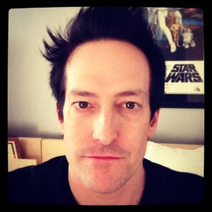 richardpatrick_filter_2[1]