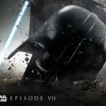 Star Wars: Attack of the Rumors (or What We Know So Far)