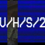 <em>V/H/S 2</em>: Movie Review