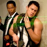 <em>White House Down</em>: Movie Review