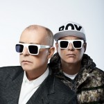 Pet Shop Boys, <em>Electric</em>: Album Review