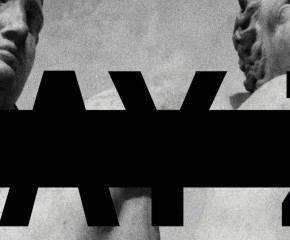 Jay-Z, Magna Carta Holy Grail: Album Review