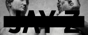 Jay Z MCHG