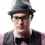 Mayer Hawthorne, <i>Where Does this Door Go?</i>: album review