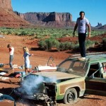bLISTerd: Best Road Trip Movies of All-Time: Top 10