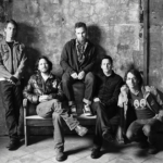 "Pearl Jam, ""Mind Your Manners"": The Singles Bar Review"