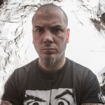 Phillip Anselmo & The Illegals, <i>Walk Through Exits Only</i>: Album Review