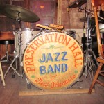 The Preservation Hall Jazz Band, <em>That's It!</em>: album review