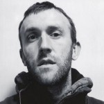 "Bowing Down To RJD2's ""Majesty"""