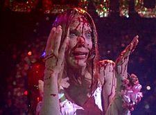 Sissy_Spacek_as_Carrie_White,_1976