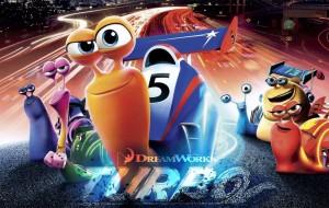 Turbo21