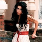 Remembering Amy Winehouse: Two Years After Her Death
