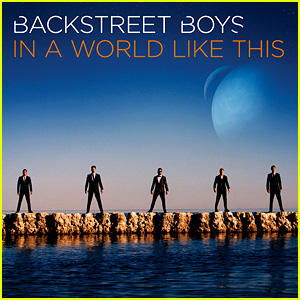 backstreet-boys-in-a-world-like-this-listen-now