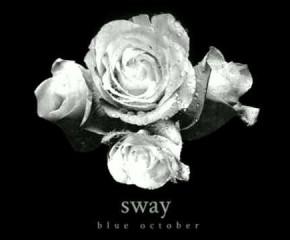 bosway