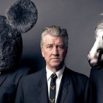 David Lynch, <em>The Big Dream</em>: Album Review